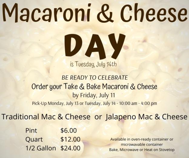 macaroni and cheese.jpg